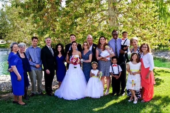 IMG_0404 family